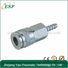 Accouplements rapides pneumatiques USA de Chine