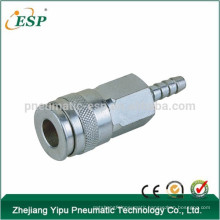 USA pneumatic quick couplings from China