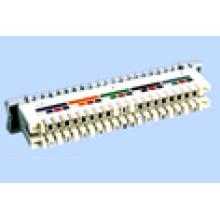 Trennmodule mit Farbcode (FT2-01DC)