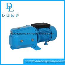 Jet - P High Quality Self-Priming Solar Water Pump 10 Kw