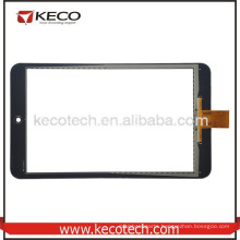 High Screen Touch panel Glass Replacement for Asus ME181 Tablet