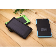 Hot Sale Solar Charger