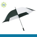 29inch Customer  UV Protection Golf Umbrella