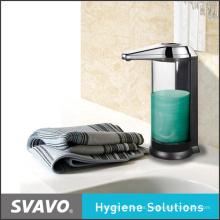 Accesorios de baño Dispensador de jabón líquido