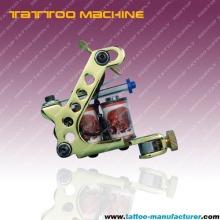 Popular handmade tattoo machine