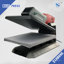 HP3808 Großhandel Hitze Presse Elektrische T-Shirt Druckmaschine Preise