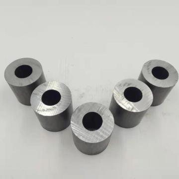 1045 OD42 ID20 Seamless Cold Drawn Cutting tube