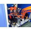 HY-BI Máquina de moldeo por inyección semi-automática