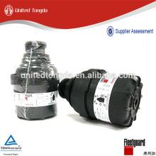 MOTOR filtro de aceite para LF17356