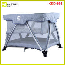 NEW Design Large Big Baby Playpen Foldable