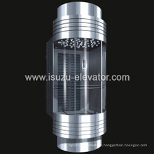 High Quality Cheap Price Panoramic Elevator