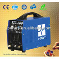 Argon WIG WELDER