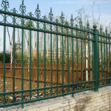 Welded Mesh Fence From China Factory with 10 Years Experience