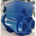 1500RPM Brushless Synchronous Marine Generator