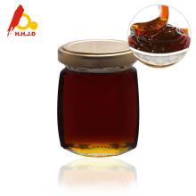 Prix de miel de sarrasin cru pour les acheteurs