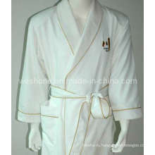 Халат полотенце (BR-2T0803S)