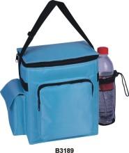 냉동 식품에 대 한 멋진 가방 멋진 가방 피크닉 / 멋진 가방 여행