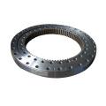 600mm Turn Table Bearing CAT 301 Slewing Ring JCB 205 Swing Bearing