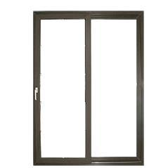 uPVC-sliding-door_5.jpg