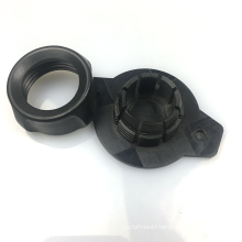 High quality company making plastic injection moulding parts