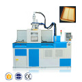 Auto+Air+Purifier+Filters+Injection+Moulding+Machine