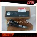 Original CUMMINS QSM11 Injector 4902921