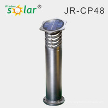 Декоративный сад ставки солнечной палубе светодиодные свет JR-CP48