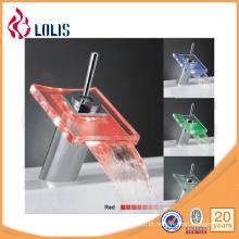 Faucet de bacia única mordern New Style (YL-8014)