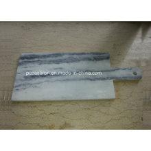 Tabla de tijera de mármol tamaño 40x17cm