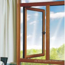 american window grill design house window grill models