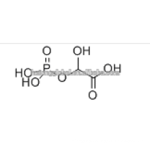 2-Hydroxyphosphonocarbonsäure (HPAA) 23783-26-8