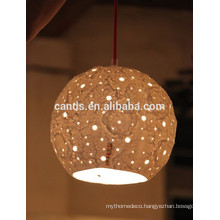 Special Design Hanging Lamps