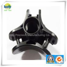 Профессиональный прототип Алюминиевый металл CNC подвергая механической обработке часть
