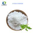 Стевии порошок Стевии сахара РА 40%,50%, 98% экстракт Стевии