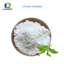 Stevia Powder Stevia Sugar RA 40%,50%, 98% Stevia Extract