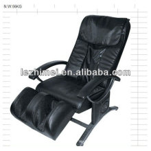 LM-906 Shiatsu Massage Chair Price