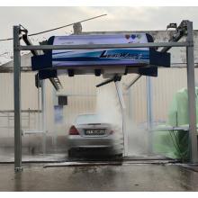 Automatic self service car wash equipment price