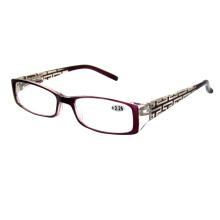 Óculos de leitura acessíveis (R80592-2)