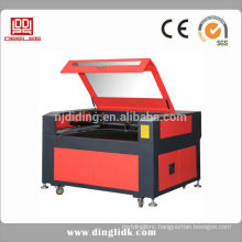cnc laser cutting machine for acrylic