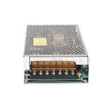 Ms-150 SMPS 150W 24V 6A Ad / DC LED Driver