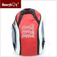 Wholesale  branded  OEM  sports  backpack  student
