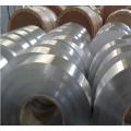 Aluminum Coil 1050 H112 in Stock