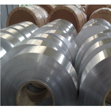 Aluminum Coil 1050 H112 in Stock