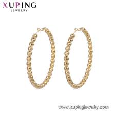 93148 diseños de aretes de oro simples para mujeres, tiendas de joyas, diseño de interiores, imágenes