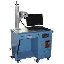 Machine de sculpture sur laser pompé GL-EP 12