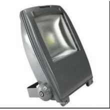 Shenzhen освещения производитель ip65 50w высокой мощности привело футбольное поле наводнение света с CE и RoHS