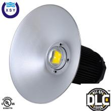 200w DLC UL cUL SAA C-Tick 5 лет гарантии IP65 промышленный новый светодиод высокий отсек