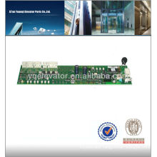 cheap elevator pcb price for sale ID.NR.591706