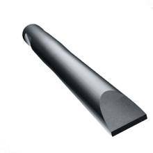 Outil de ciseau à marteau hydraulique