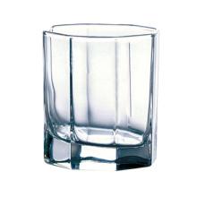 210ml Trinkglas / Trommel / Glaswaren